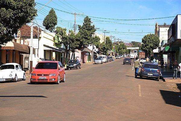 Nova Fátima Paraná fonte: i.pinimg.com