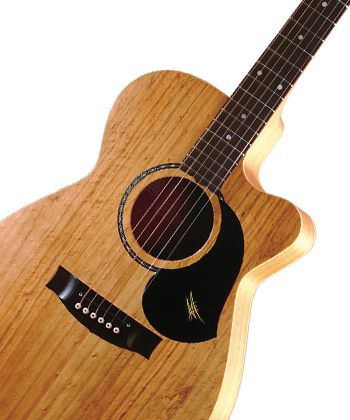 maton acoustic guitars i heard one of these at a little coffee shop one night crystal clear. Black Bedroom Furniture Sets. Home Design Ideas