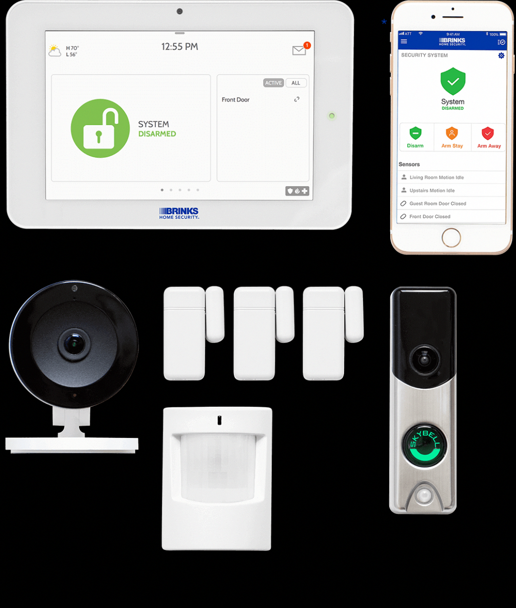 Awesome Home Security Systems Near Me Home Security Systems Wireless Home Security Systems Security System