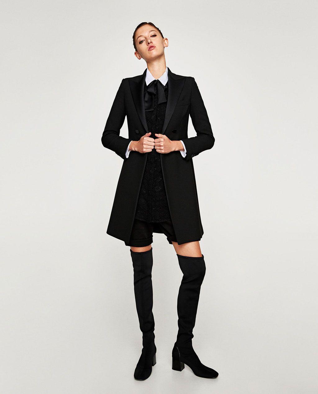 overknee stiefel aus stoff office style schuhe overknees und overknee stiefel. Black Bedroom Furniture Sets. Home Design Ideas