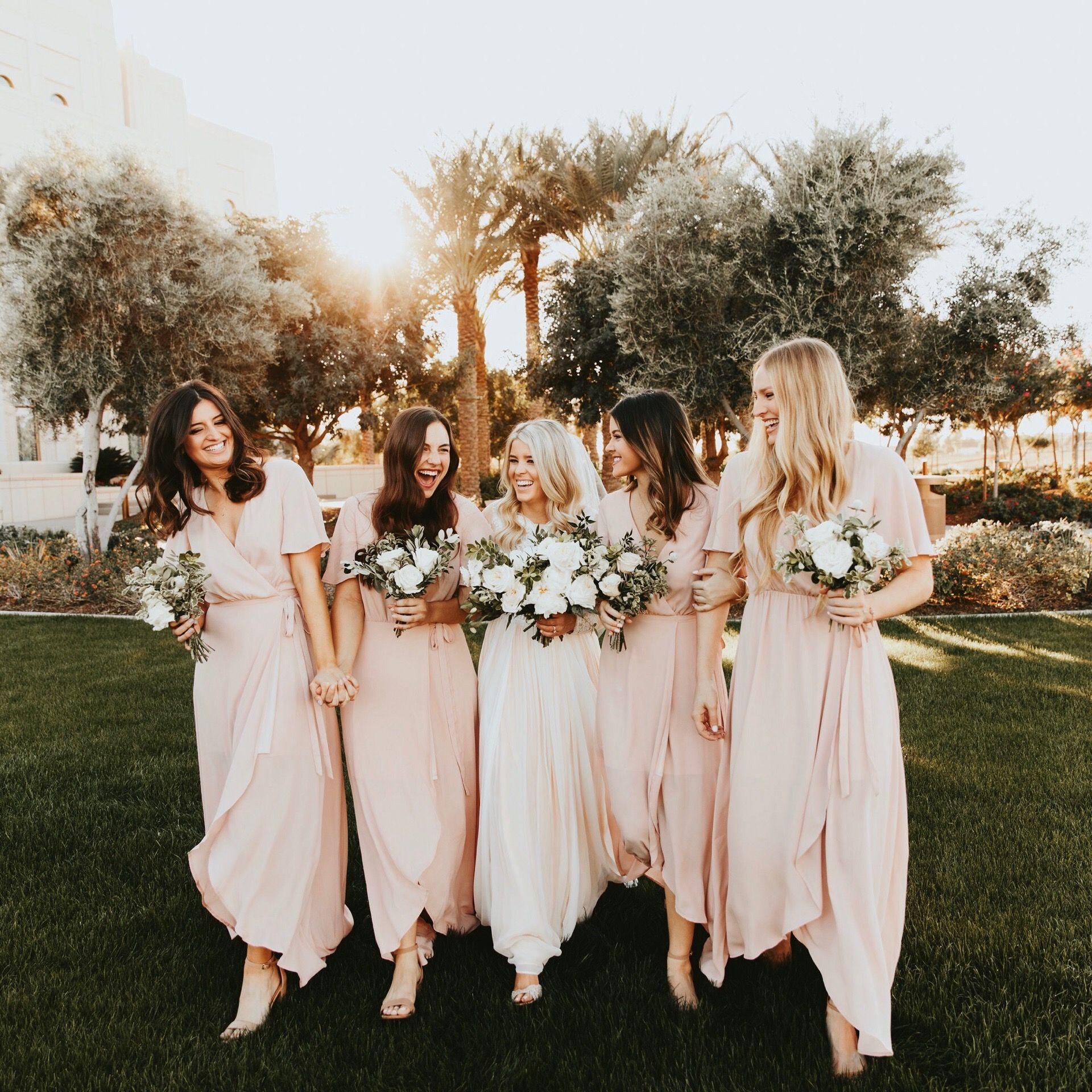 89c7a0cdb56  BLAIREWILSON ------ bridesmaid dresses