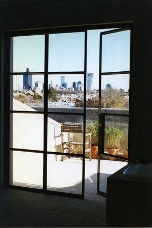 Steel Windows Steel Windows Sliding Doors Windows And Doors