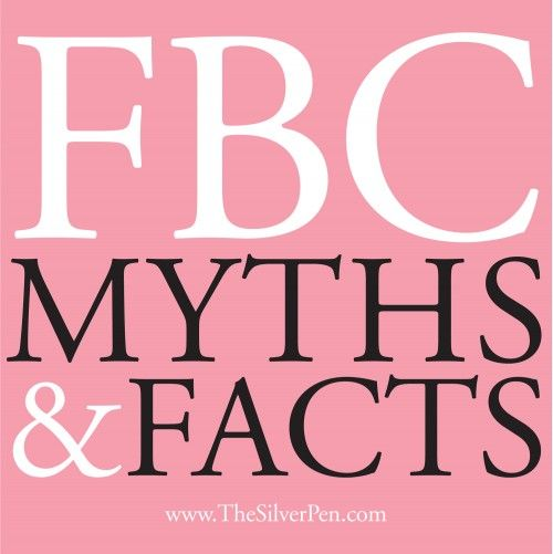 Cancer Survivor Quotes Here Are Some Fbc Fbomb Breast Cancer Myths And Facts Httpwww .