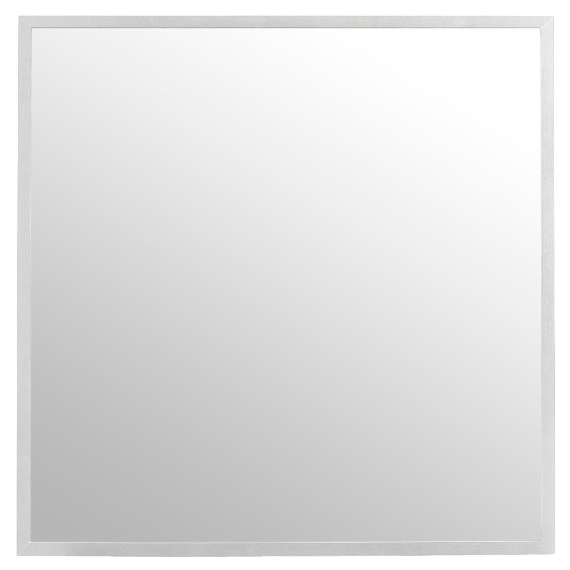 Stave espejo blanco ikea ikea - Espejo blanco ikea ...