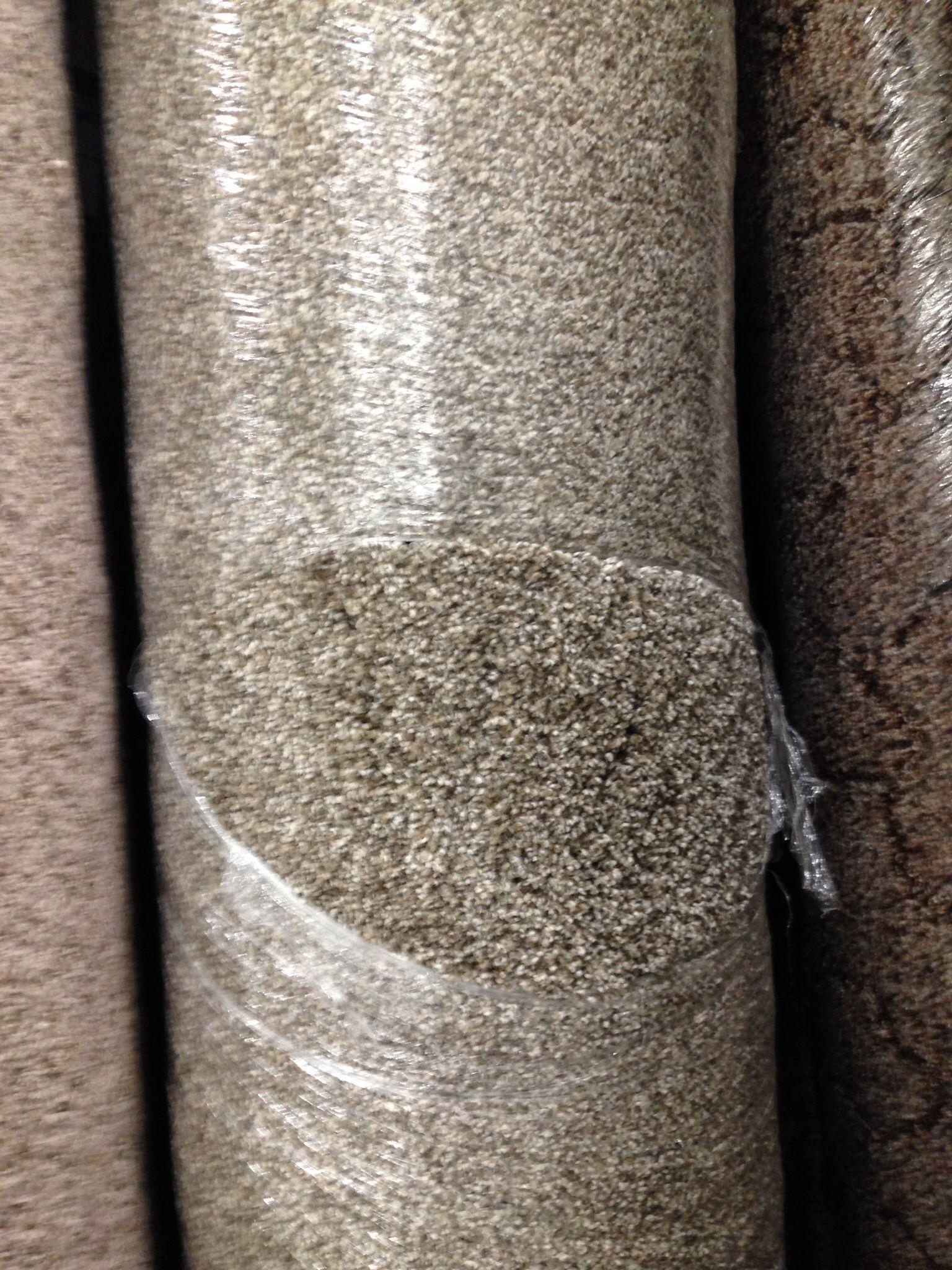 Carpet Remnants Menards | Review Home Co