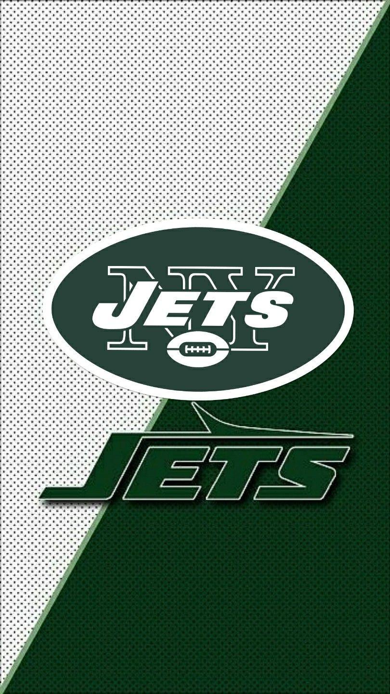 New York Sports Teams By Keith Blackman Nfl Football Teams Ny