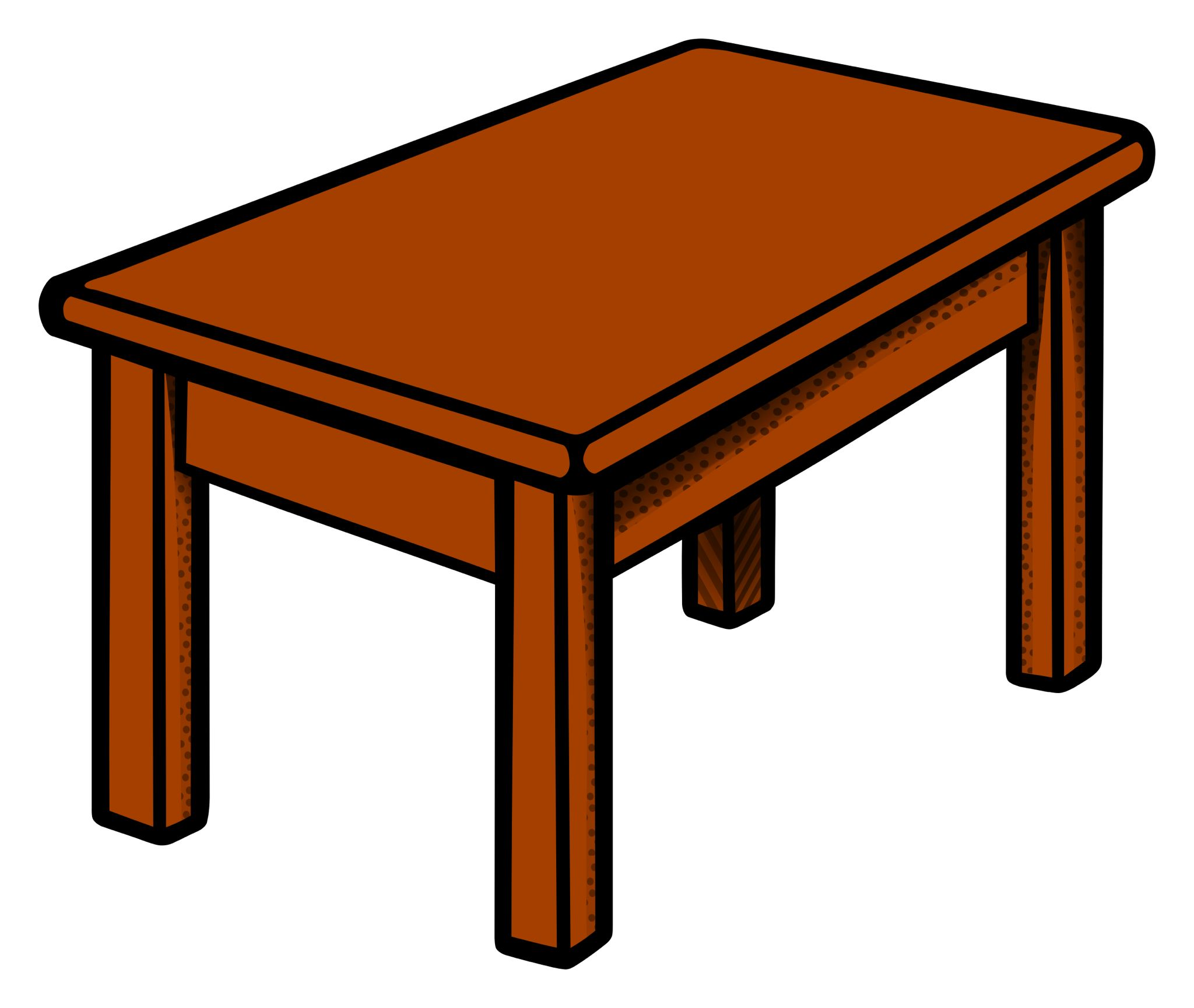 Don T Leave Points On The Table The Exam Contains 30 Questions That You Have To Answer In 1 Hour And 45 Minutes If Time Life Table Wooden Tables Simple Table
