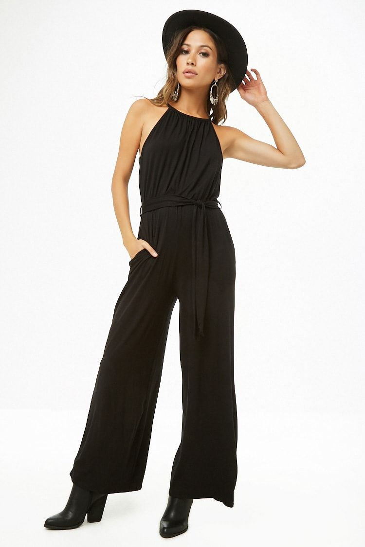 Pin By Amber Blank On Diy Jumpsuit Fashion Dance Outfits