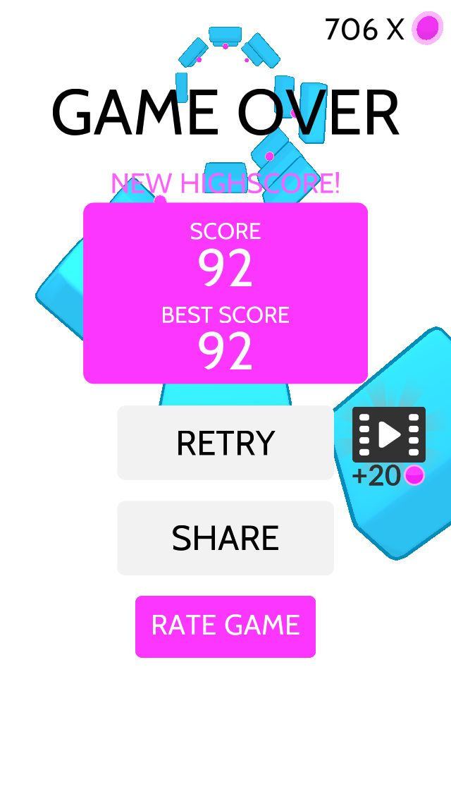Pin by Lexy Sandoval on EOS My score, Itunes, Scores
