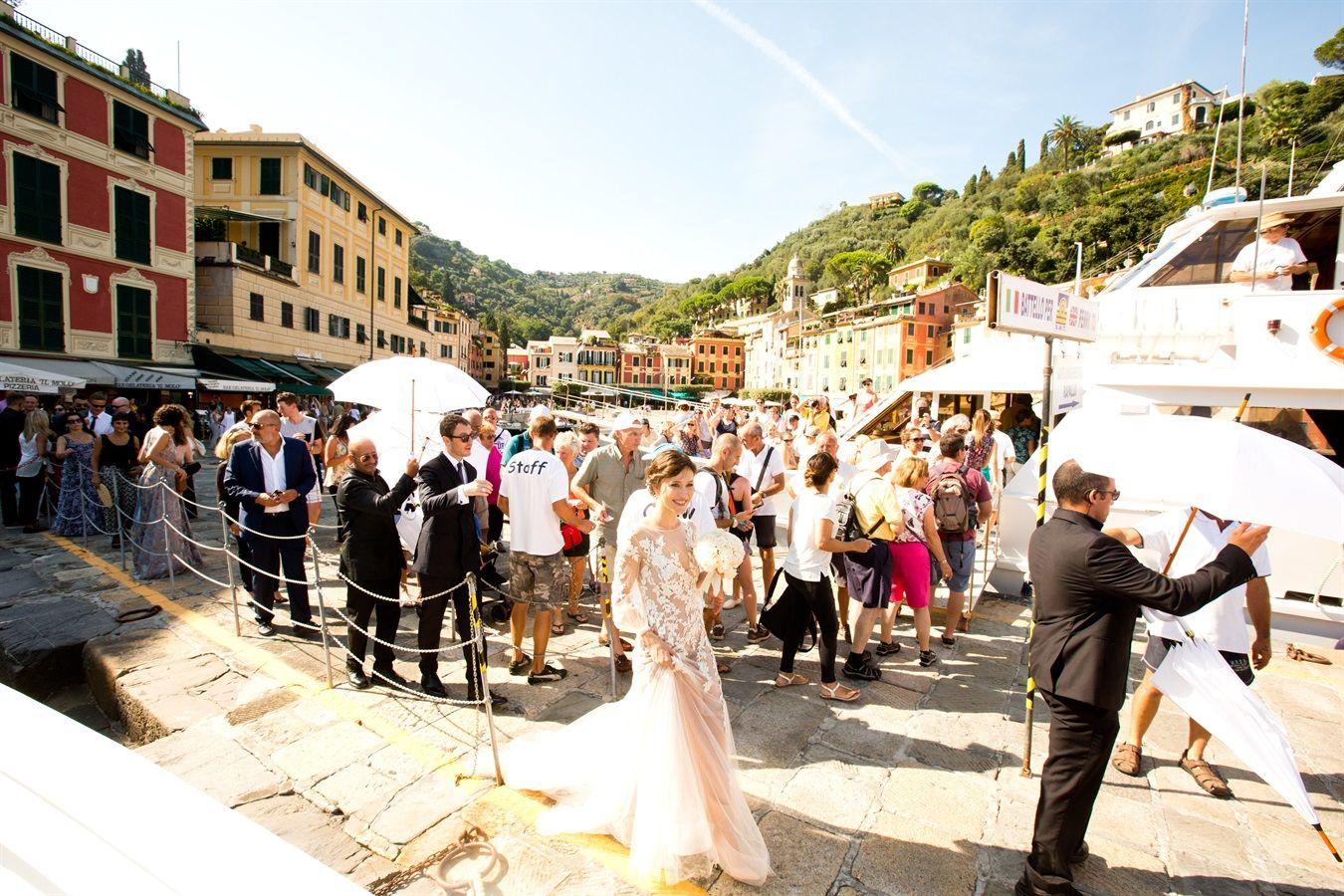 Gabriella Pession Sposa Richard Flood L Album Di Nozze Vanityfair It Matrimonio A Sorpresa Nozze Matrimonio