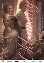 The Beguiled Stream