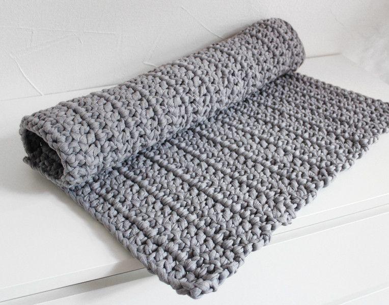 dieser geh kelte teppich eignet sich hervorragend f rs badezimmer z b als badewannen oder. Black Bedroom Furniture Sets. Home Design Ideas