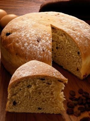 How to Replace Yeast With Baking Soda & Lemon Juice ...