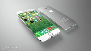 iphone 7 - Pesquisa Google