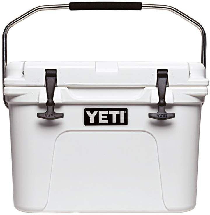 L L Bean L L Bean Yeti Roadie 20 Cooler Yeti Roadie Yeti Cooler