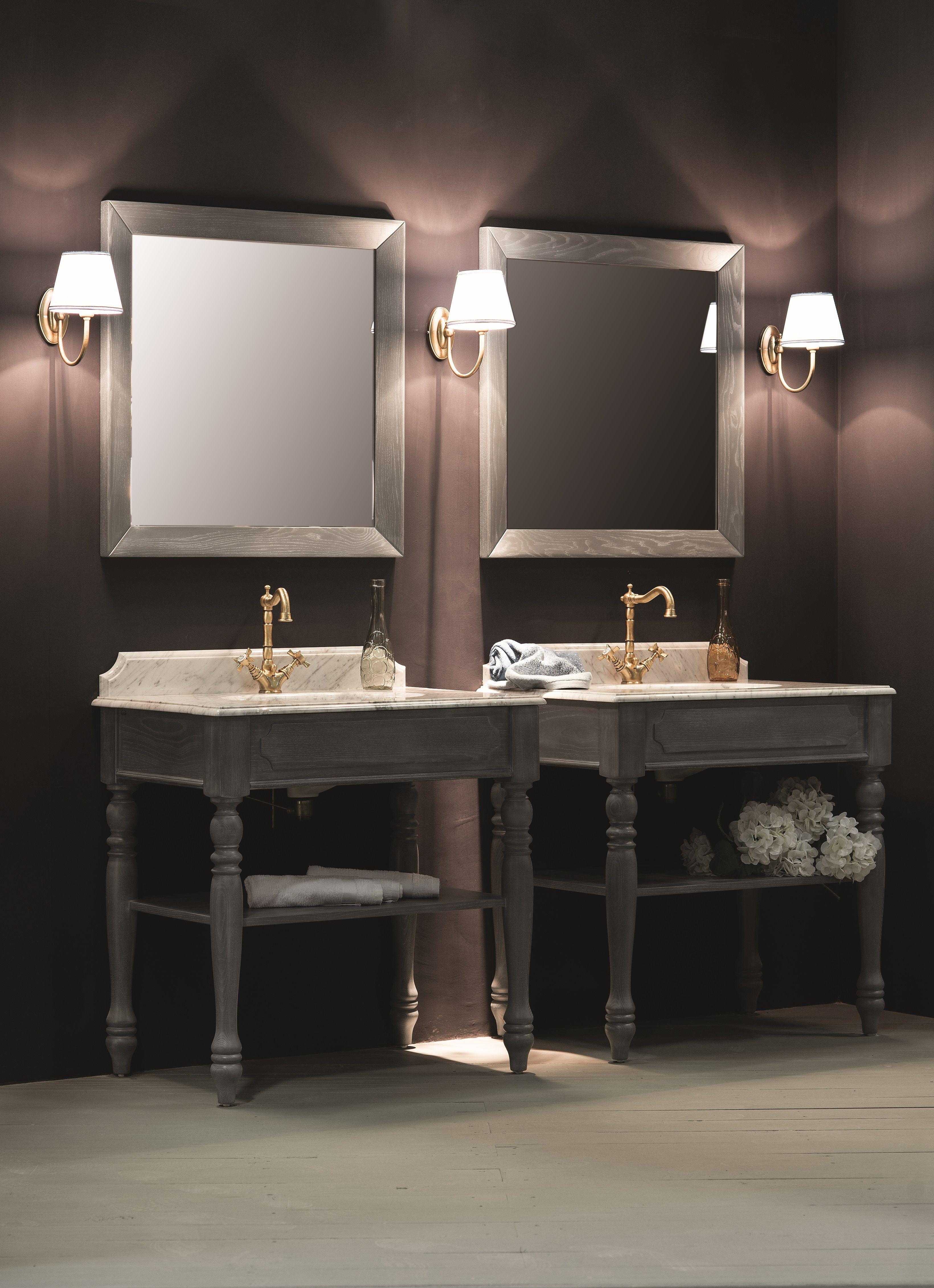 meuble PROVENCAL Bagni completi, Mobile bagno, Mobili