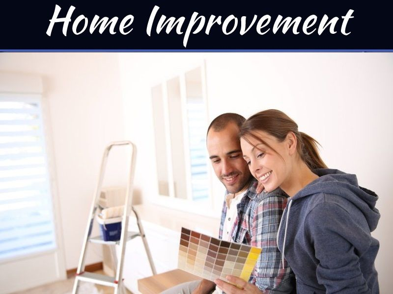 Home #Improvement Mistakes to Avoid at All Costs - MyDecorativeCom