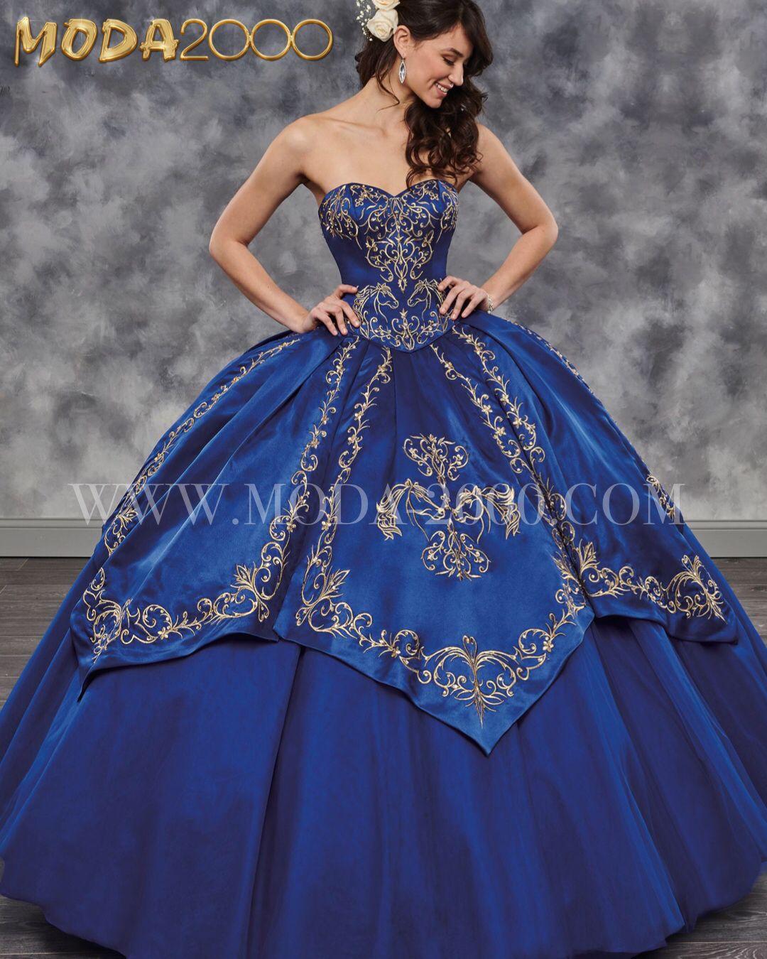 Royal Blue Charro Gold Quinceanera Dress Quinceanera Dresses Blue Mexican Quinceanera Dresses Quinceanera Dresses [ 1350 x 1080 Pixel ]