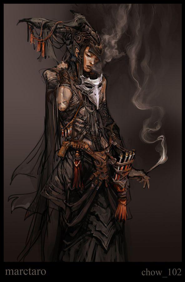Plague Doctor Pretty Art Plague Doctor Mask Plague Doctor