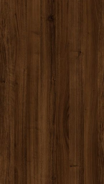 3d Model Free Mapping Wooden Texture Collection Wilsonart Laminate Sheets Laminate Kitchen