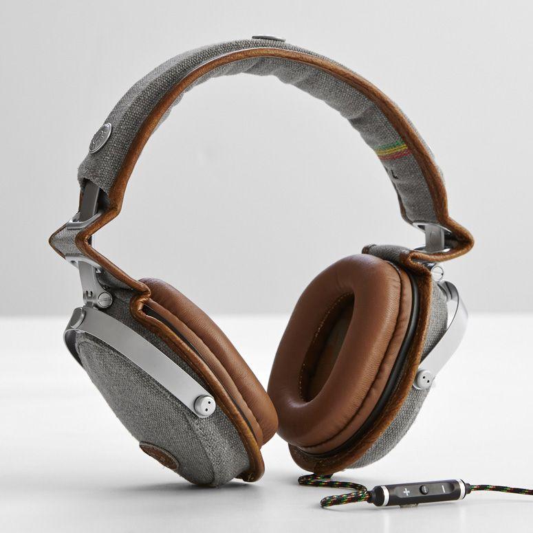 House Of Marley Rise Up Headphones Headphones Headphone