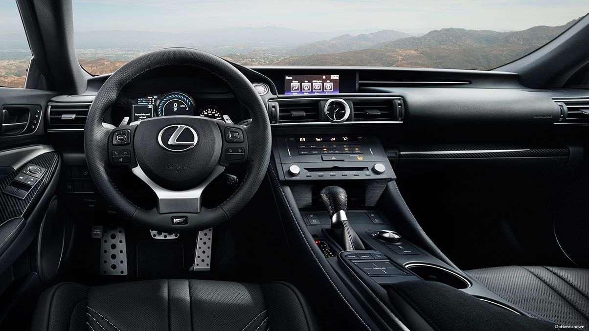 33 best Lexus RC F images on Pinterest | Autos, Honda accord and Peugeot