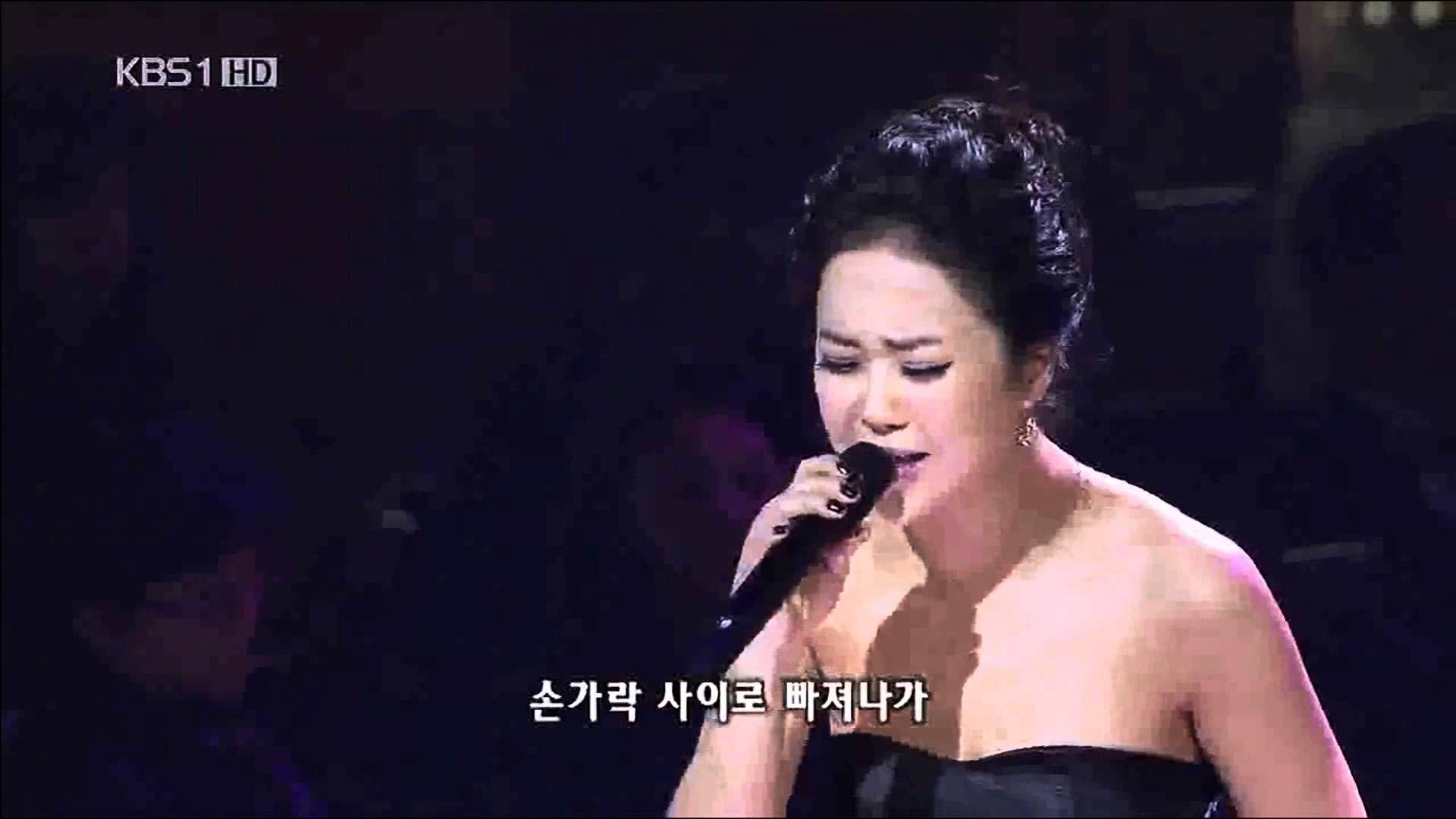 ji sex tape young Baek