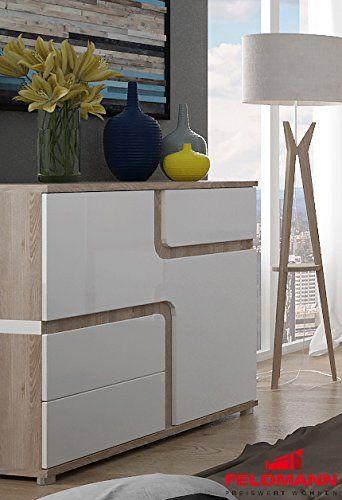 die besten 17 ideen zu anrichte wei auf pinterest k chenanrichten pastellinterior und. Black Bedroom Furniture Sets. Home Design Ideas