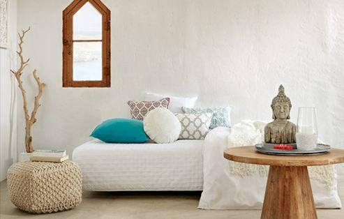 Canada S Best Furniture Home Decor