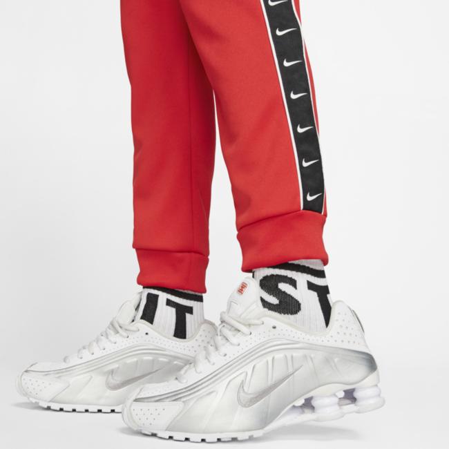 Pantalon de jogging Nike Sportswear Swoosh pour Enfant plus