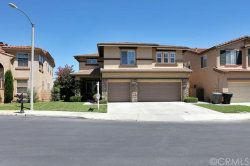 Photo of 15809 Tanberry Drive, Chino Hills, CA 91709 (MLS # TR14188563)  to view this home and more homes like it, call me today at 909 241-4905