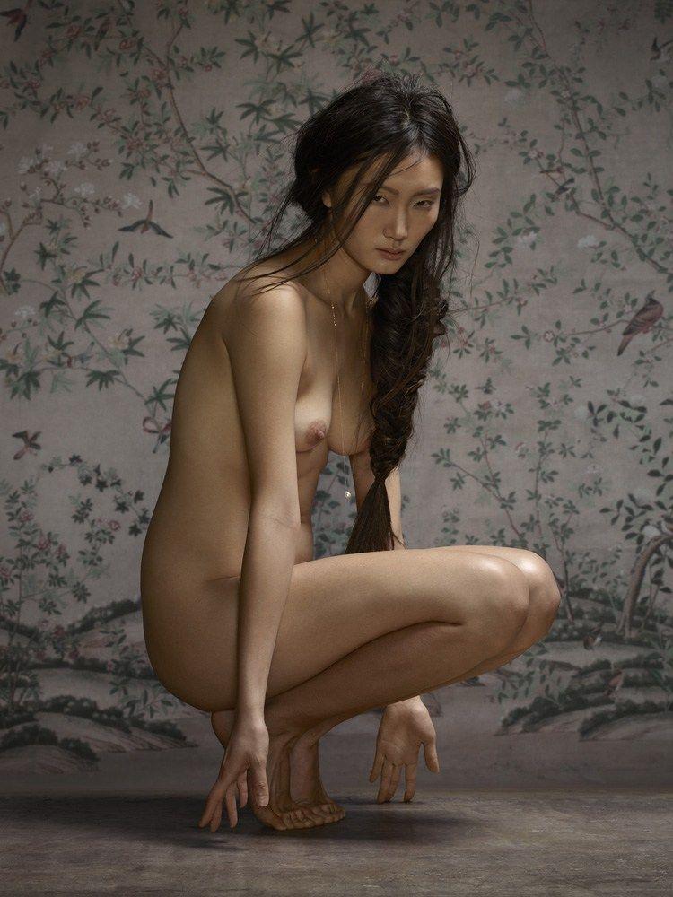 Skin deep nude pic 45
