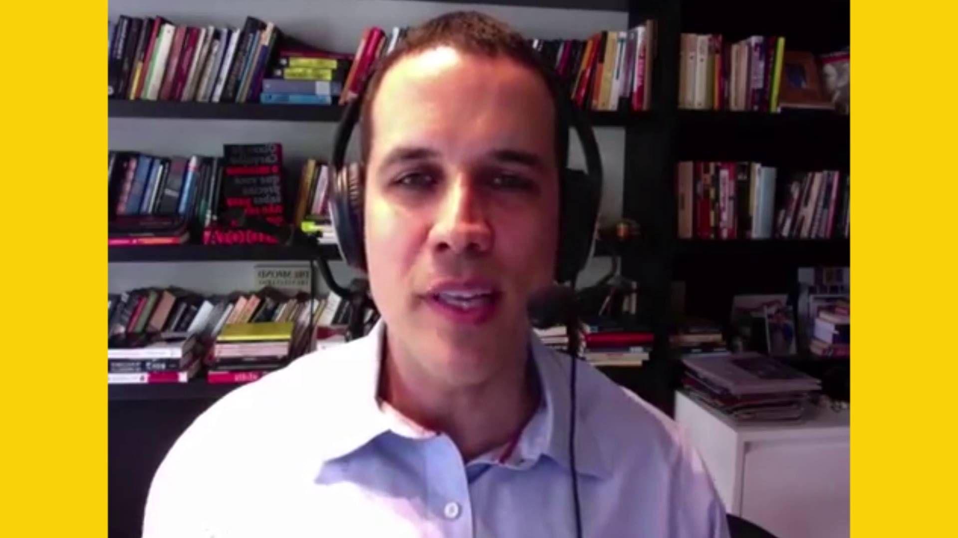 Lula e Dilma que paguem a farra petista