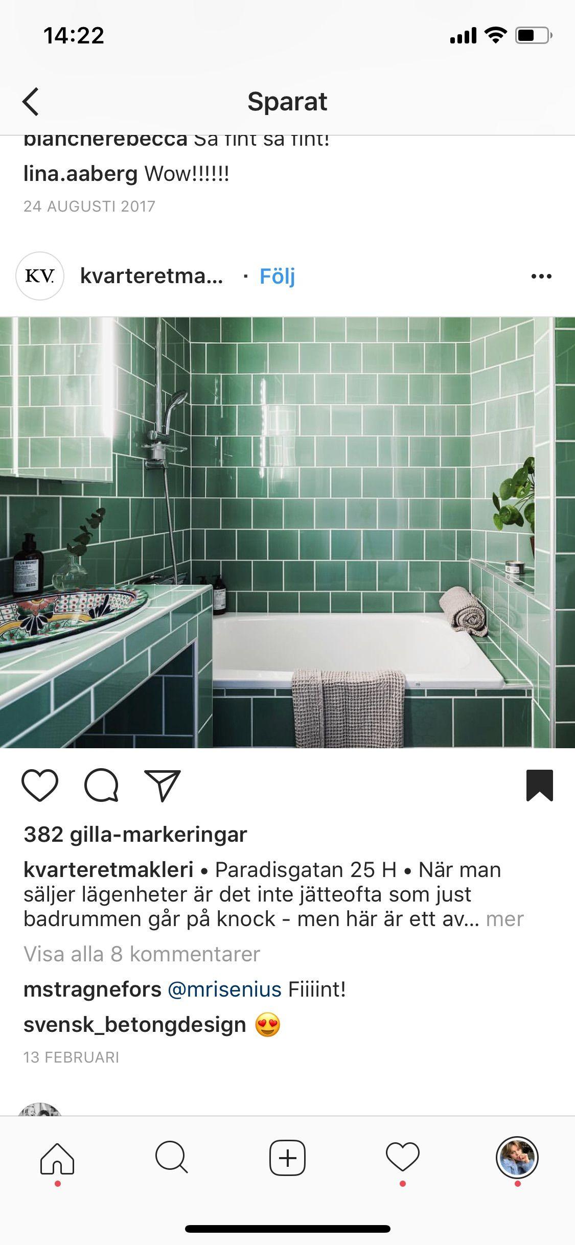 Niedlich Firstrate Autovermietung Badenbaden Galerie - Die ...
