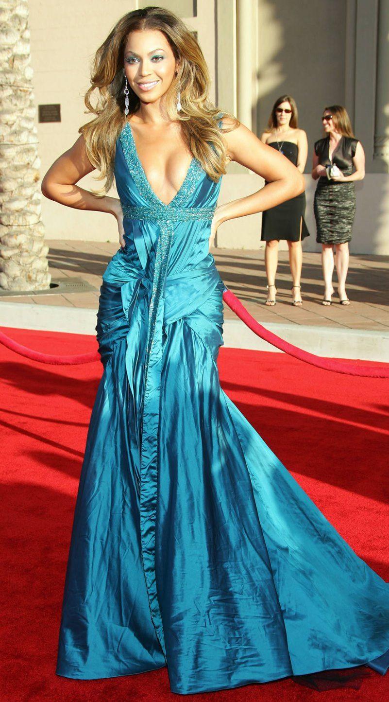 Pin by Mariana Palma on dress blue5 | Pinterest | Dress blues