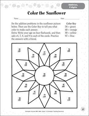 Fantastisch Settheorie Mathe Arbeitsblatt Fotos - Arbeitsblatt ...