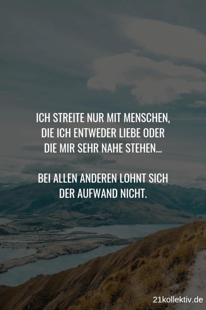 Pin von Madi K auf deutsch quotes | Lebensweisheiten