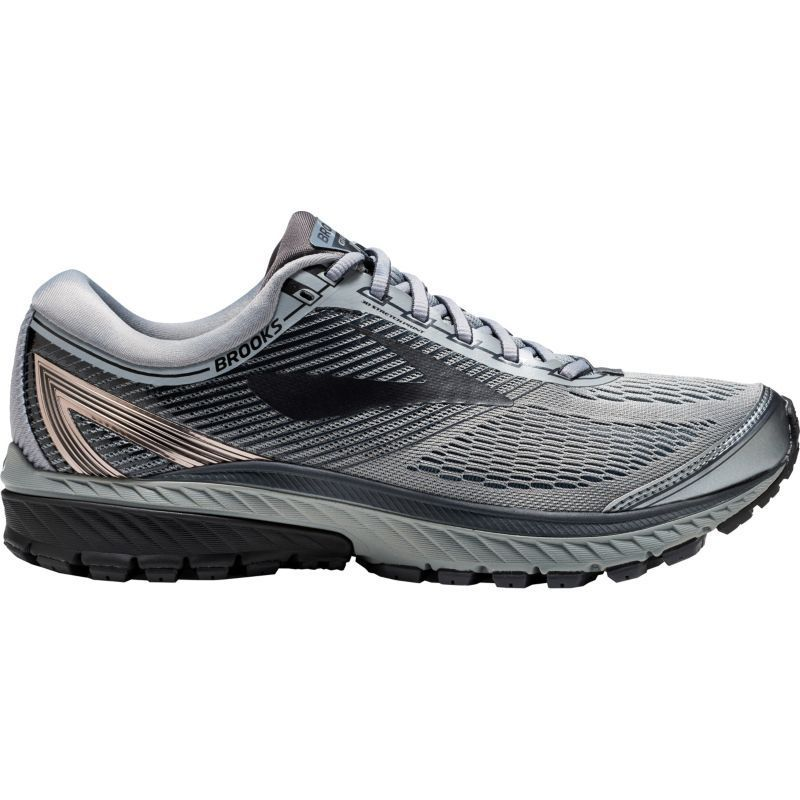 94319b76379 Brooks Men s Ghost 10 Running Shoes
