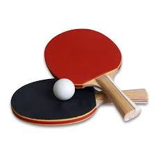 Image Result For Table Tennis Clip Art Ping Pong Table Tennis Table Tennis Racket