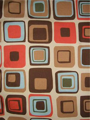 mid century patternhttp://decdesignecasa.blogspot.it