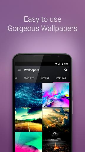 Deco Wallpaperringtonegame 311 Apk Download Android