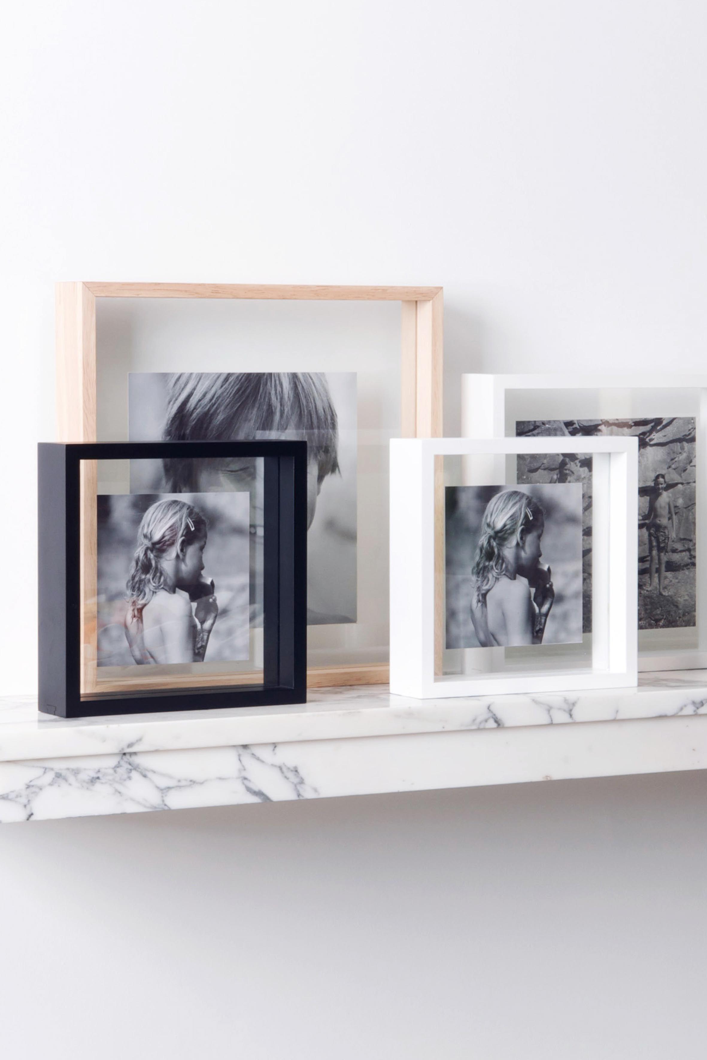 The Floating Boxes by XLBoom | XLBoom Frames | Pinterest | Box ...