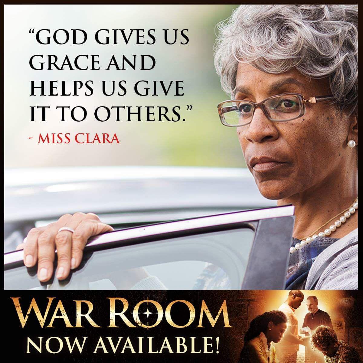 War room | ME | Prayer room, Prayer closet, Christian