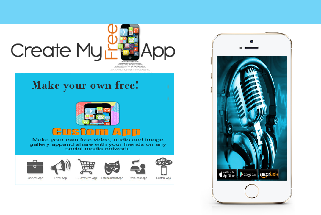 Pin by Create My Free App on Terms & Conditions | Mobile app