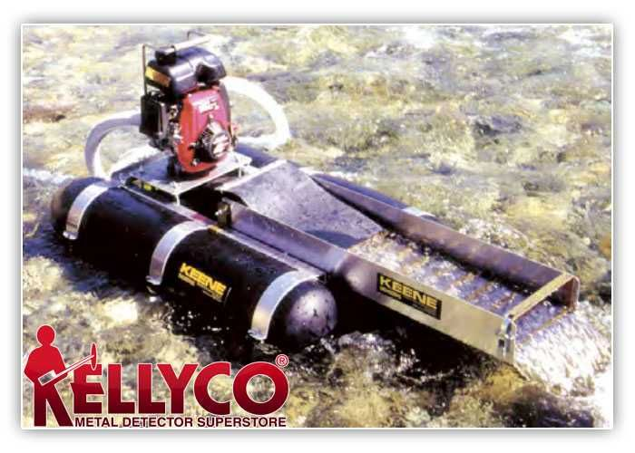 Used 2 Inch Gold Dredge For Sale Google Search Gold Mining Equipment Gold Prospecting Gold Mining