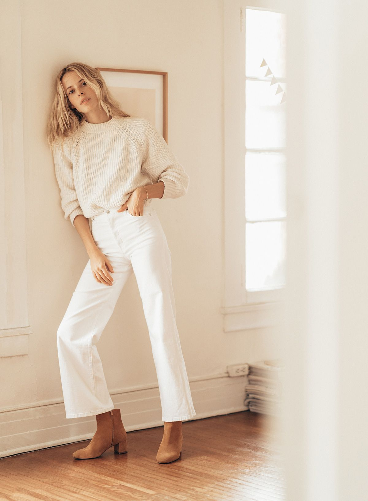 Pin by Merel Schrijver on STYLE in 2020 | Style, Fashion