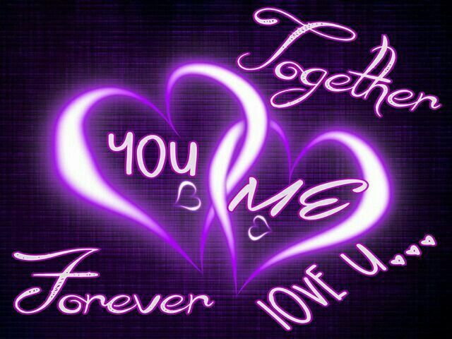 Pin by ishq e man on love pinterest explore together forever romantic things and more voltagebd Images