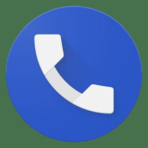 Pin by Anushhka on PLAYAPK   Google phones, Google inc, Phone