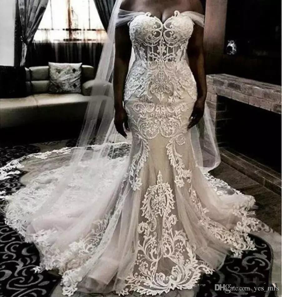Pin On Stunning Wedding Dresses [ 951 x 903 Pixel ]