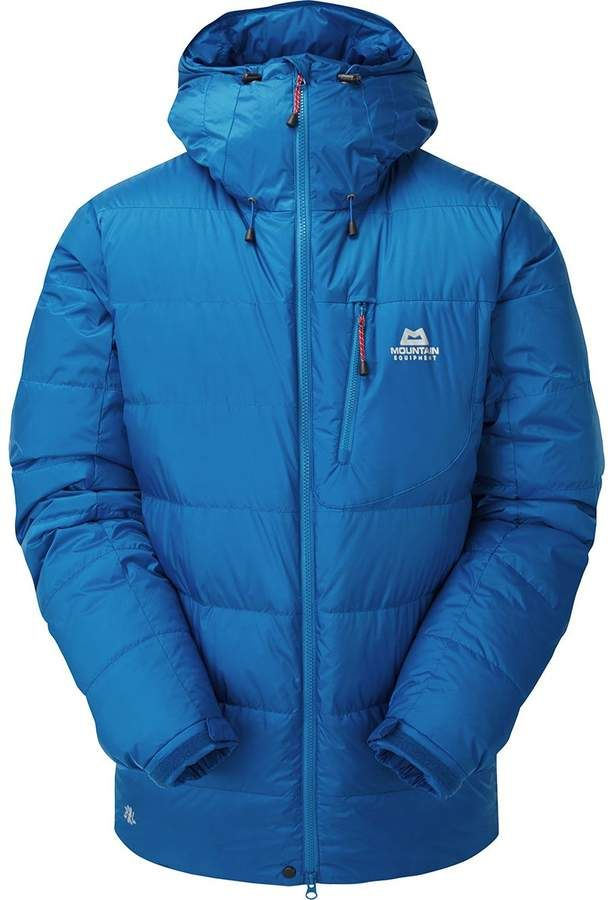 Photo of K7 Down Jacket – Men's